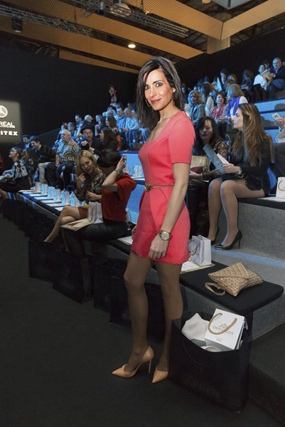 legend-esther-noriega-backstage-mercedes-benz-fashion-week-madrid-front-row-beatriz-jarrin