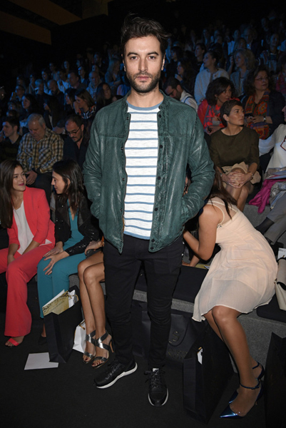 legend-esther-noriega-backstage-mercedes-benz-fashion-week-madrid-front-row-javi-rey
